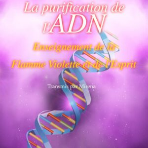 la-purification-de-l-adn-mirena-mahajana