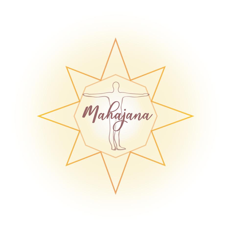 logo-aucoeur-de-lunicite-mirena-mahajana